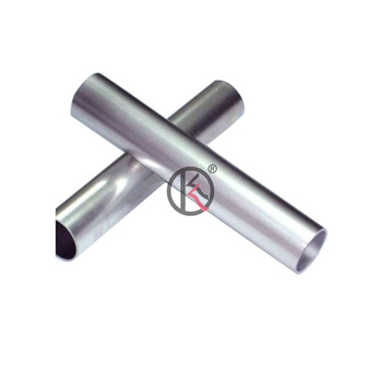 High purity Silicon Aluminum rotary sputter target for large area glass coating