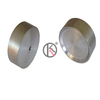 Ti-Al sputtering target with best quality and price