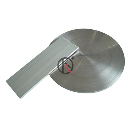 Hot sale Al Aluminum sputtering target with best price