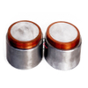 Titanium target Ti sputtering target with best price from China manufacturer