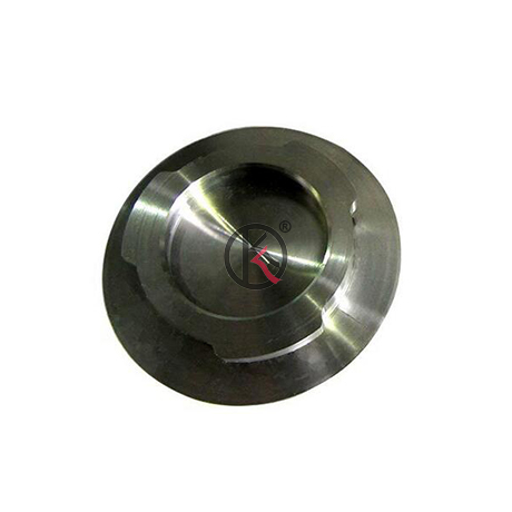 Manufacturer high quality 99.99% 99.995% Ni/Nickel sputtering target