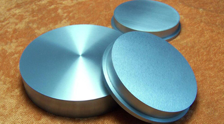 What is a molybdenum sputtering target.jpg